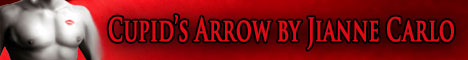 Cupids_Arrow-Jianne_Carlo-Banner