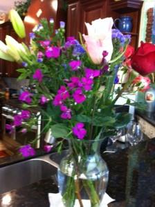 041314 FLOWERS 2