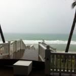 041314 OCEANS GOOD