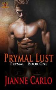 Prymal_Lust-Jianne_Carlo-200x320