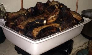 ribs close up (2)