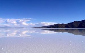 salt flat 11