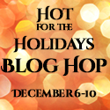 holiday-blog-hop-button