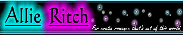 allie ritch site header