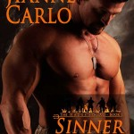 Sinner-Jianne_Carlo-500x800