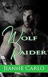 wolf_raider-jianne_carlo-100x160