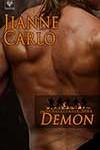 Demon-Jianne_Carlo-100x160