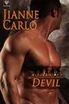 Devil-Jianne_Carlo-100x160
