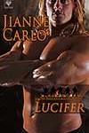 Lucifer-Jianne_Carlo-100x160