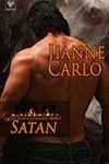 Satan-Jianne_Carlo-100x160