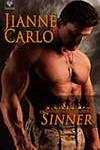 Sinner-Jianne_Carlo-100x160