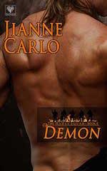 demon_jianne_carlo