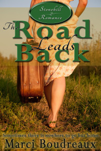 the-road-leads-back_cover