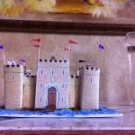 Castle Thurso front