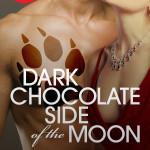 JC_LIR_DarkChocolateSideoftheMoon