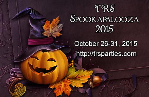 spookapalooza2015-520x340