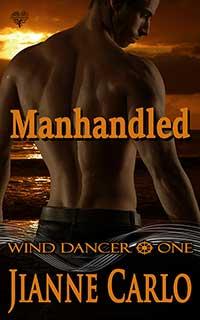 Manhandled-Jianne_Carlo-200x320