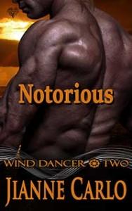 Notorious-Jianne_Carlo-200x320