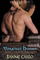 vengeancehammer_byjiannecarlo-133x200