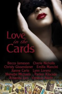 love-in-the-cards-cover