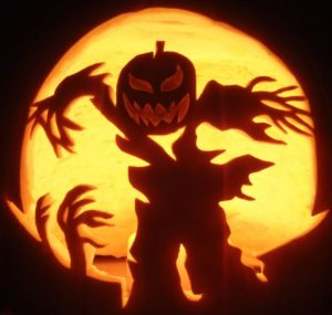 pumpkin-carving-ideas-1