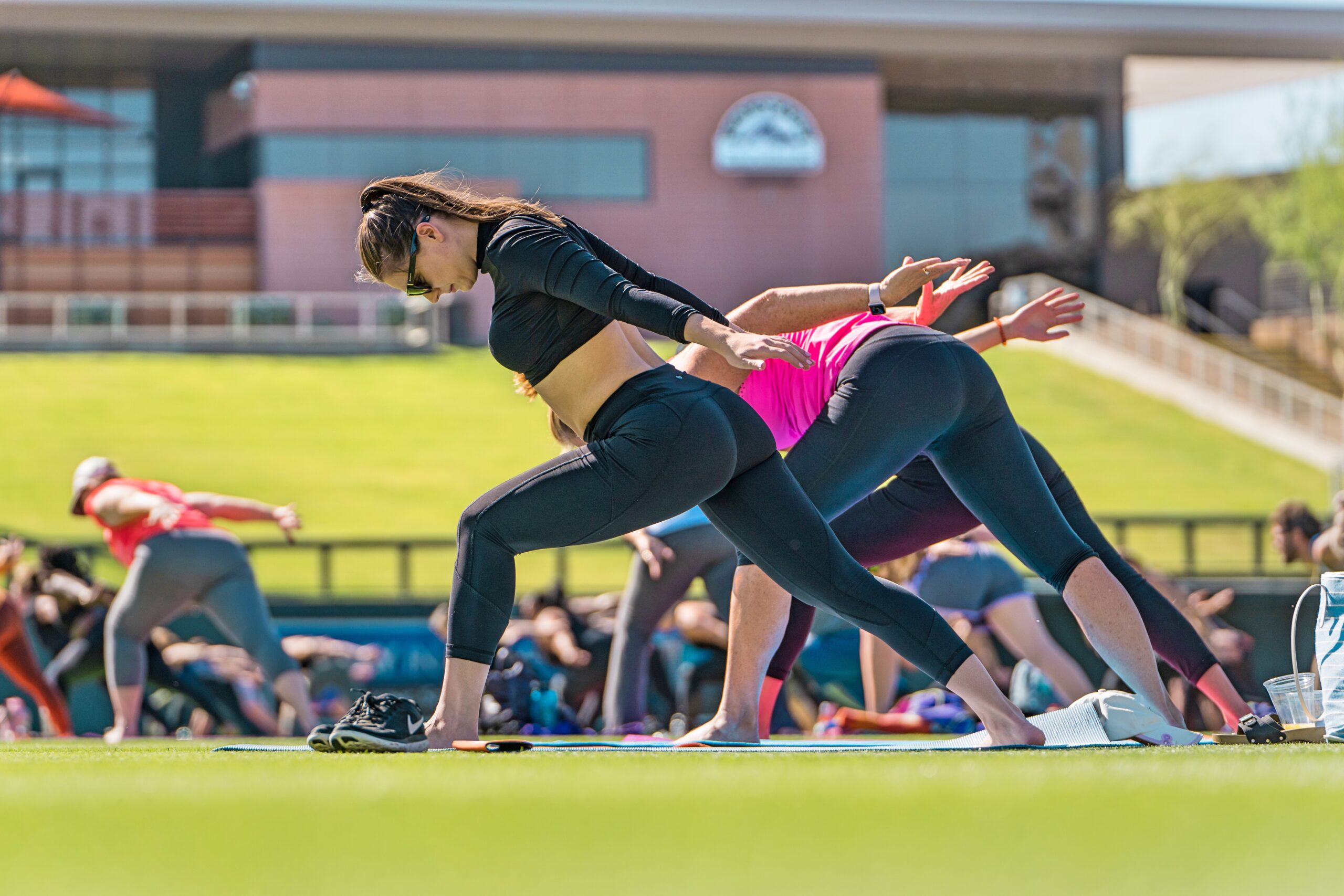 Yoga in the Outfield-22