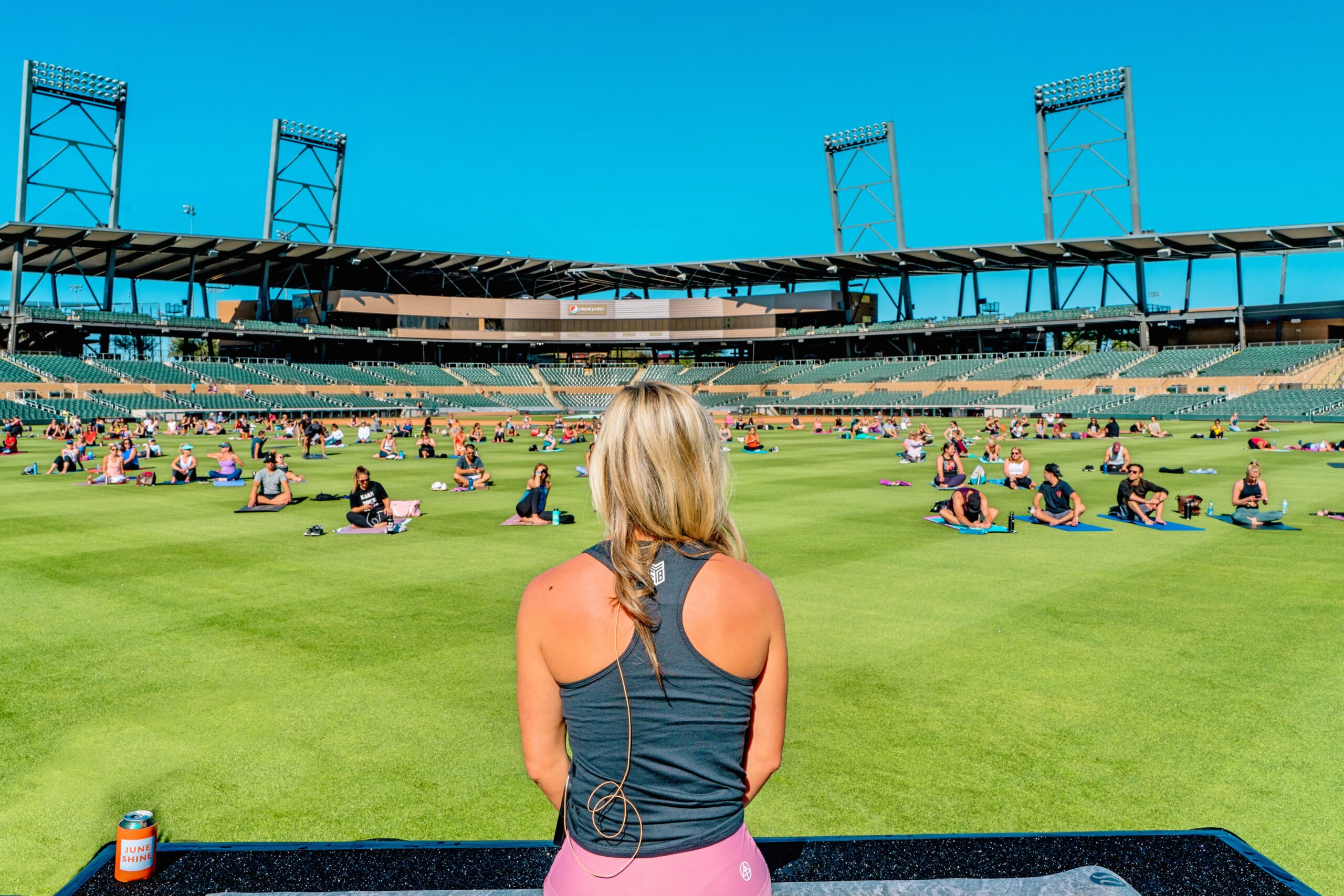 Yoga in the Outfield-6