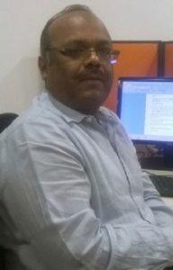 blog-28-b-meet-reverse-engineer-piyush-agarwalla-and-his-1500-rupee-washing-machinejpg