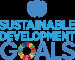 SDGverticallogotransparent