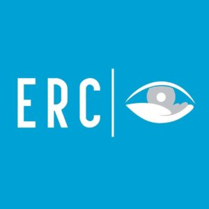 ERC Eye Care