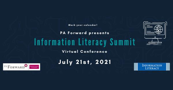 2021 Information Literacy Summit