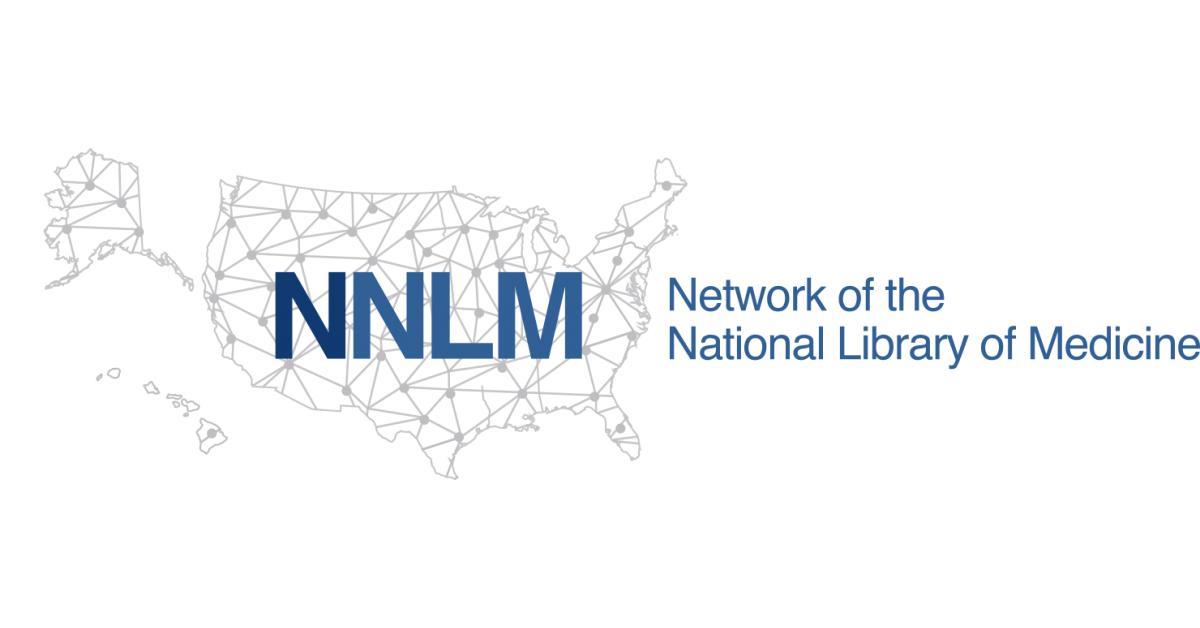 NNLM Logo