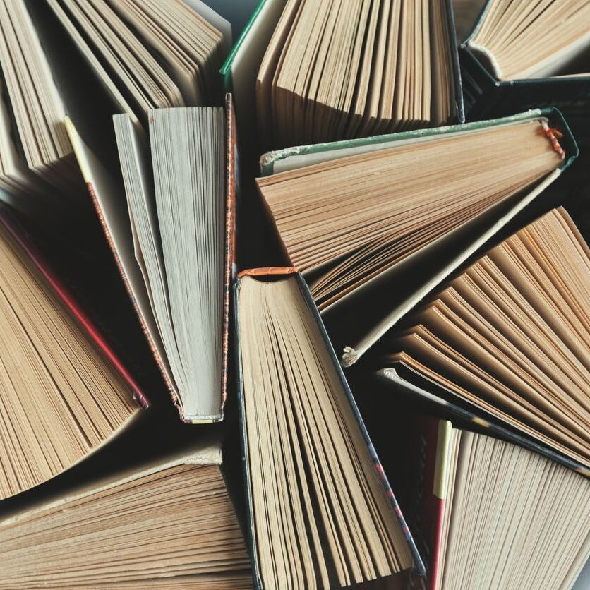 composition-with-books
