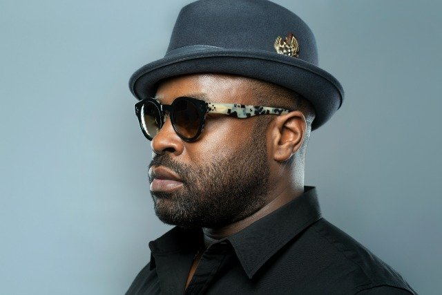 Black Thought Names 2020 Presidential Candidates In Freestyle [Video]