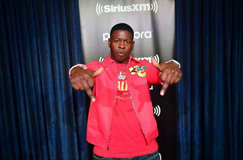 """Blac Youngsta """"Long Live,"""" Onyx ft. Knuckles (N.B.S.) """"Monster Gorillas"""" & More 