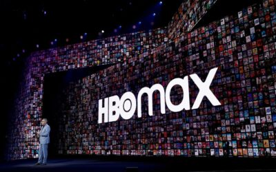 HBO Max Has Arrived, Find Out If You're One of The Millions Who Can Use It For Free