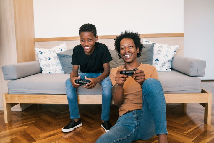 HHW Gaming: Twitch Partnering With Cxmmunity To Create An Esports League For HBCUs
