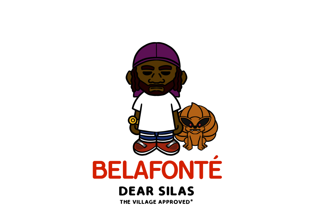 "Premiere: Dear Silas – ""Belafonté"" [Video]"