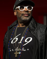 Spike Lee Partners With HBO On 9/11 Documentary For 20th Anniversary