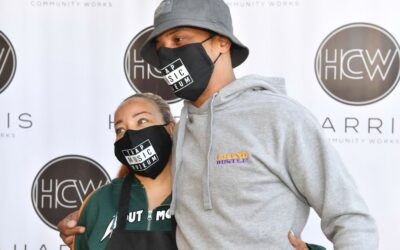 T.I. & Tiny Accused Of Multiple Sexual Assaults, Lawyer Seeks Criminal Investigation