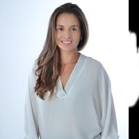 Paula-Sanchez