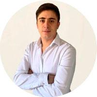 Alejandro-Gamboa-Analista-Económico-y-de-Consultorias