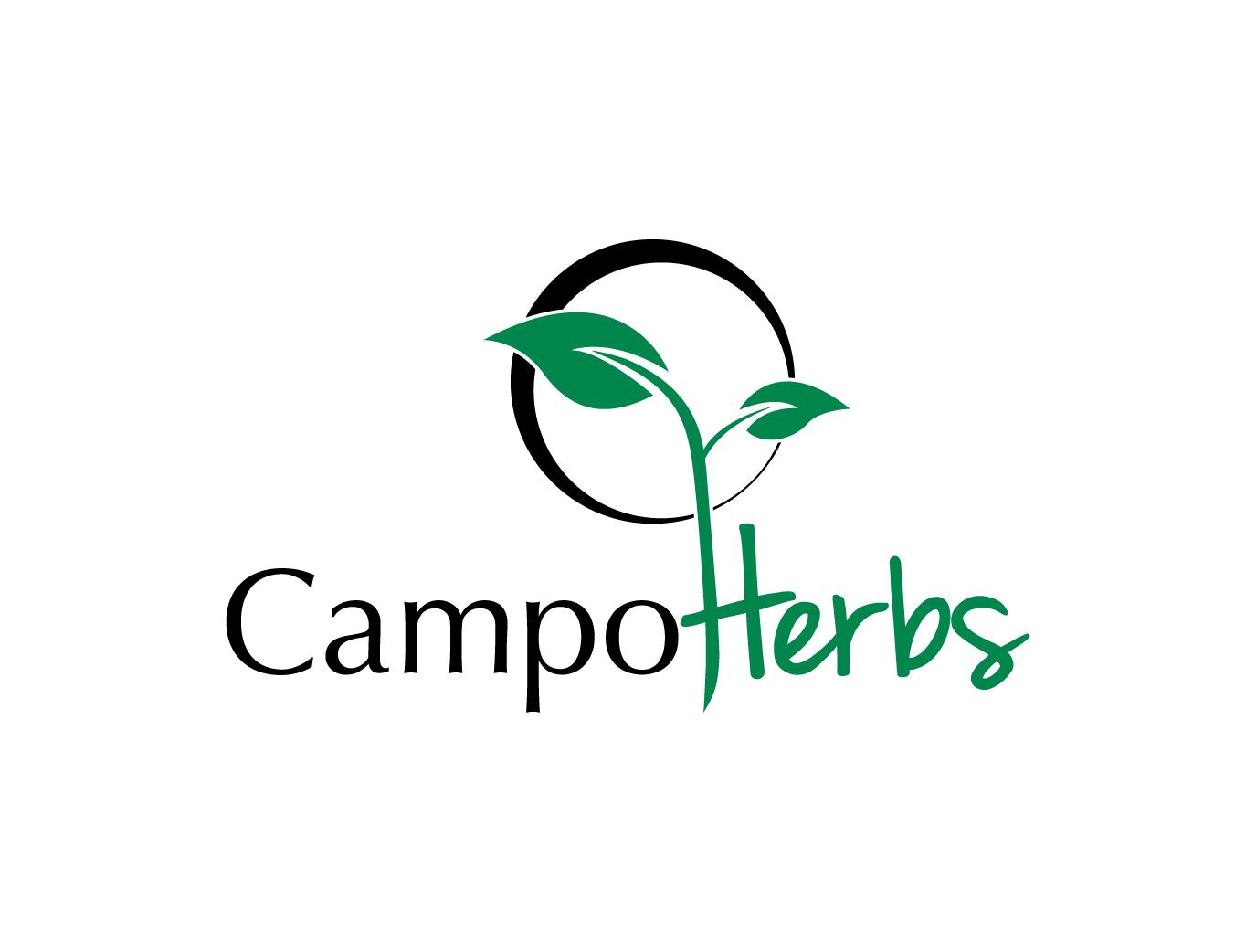 Campo Herbs