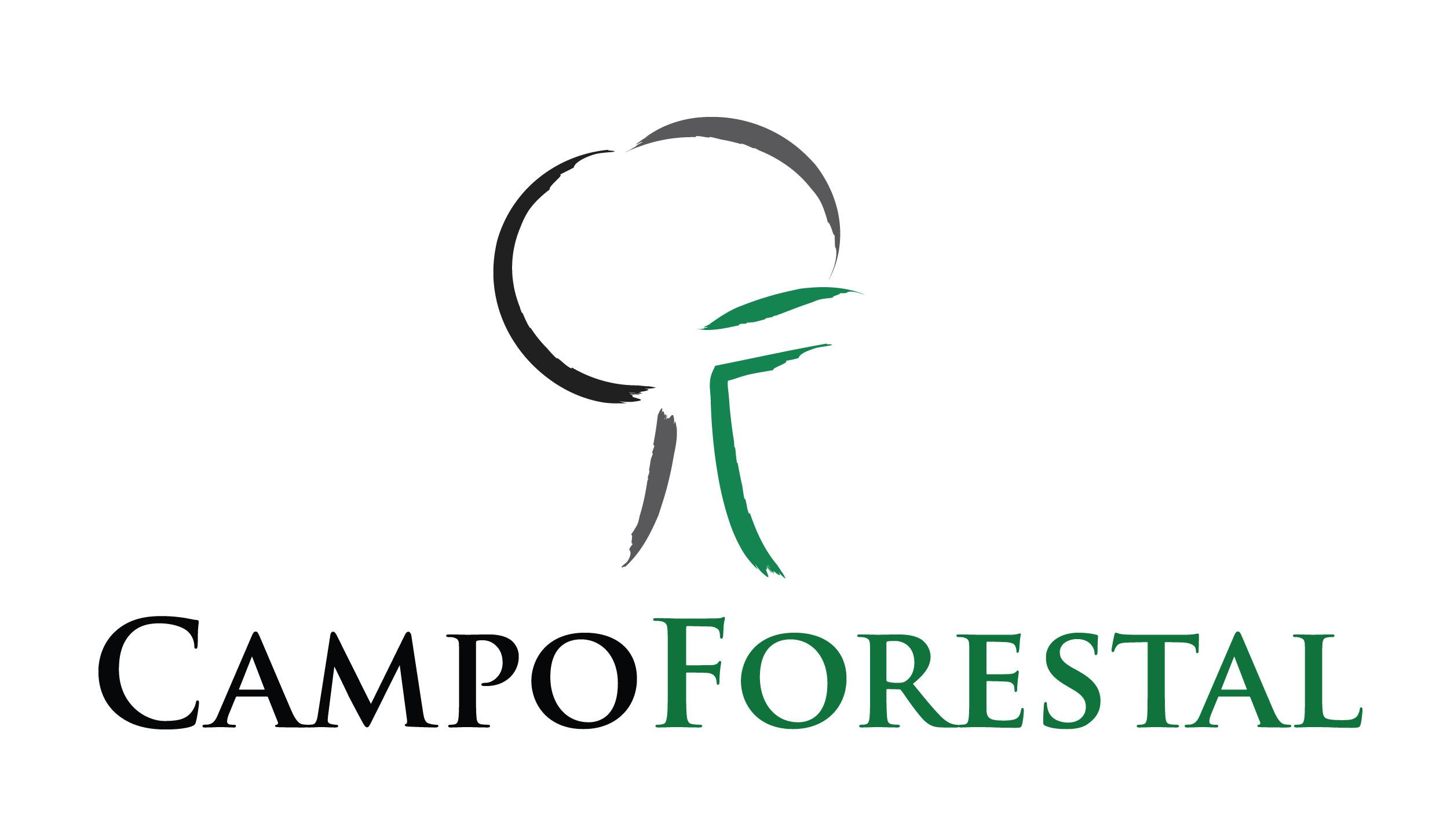 Logo_CampoForestal