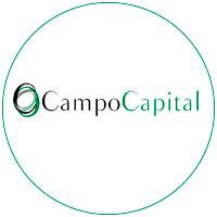 equipo-campo-capital-33