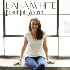 Lana White - Beautiful Secret