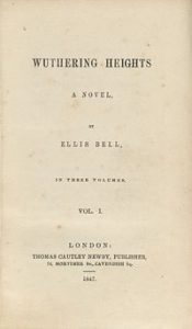 Wuthering_Heights,_1847