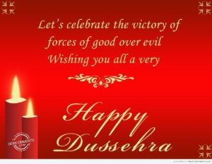dussehra-greeting-card