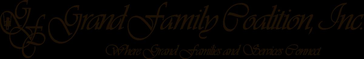 Grand Family Coalition, Inc