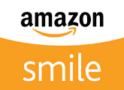 Logo of Amazon Smile